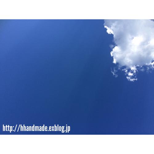 b0171943_16231447.jpg