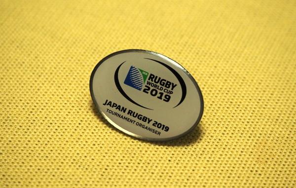 祝ワールドカップ2勝_d0027243_1533776.jpg