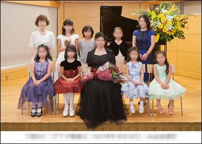 9c7e5e1f66b01 ピアノ発表会   ステージ・発表会写真・家族・記念日の撮影はオンフォト ...