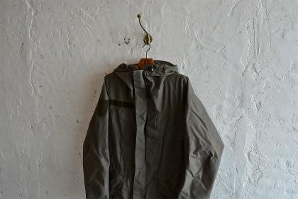 Austrian army alpine  gore-tex jacket_f0226051_15595192.jpg