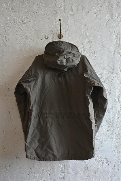 Austrian army alpine  gore-tex jacket_f0226051_160762.jpg
