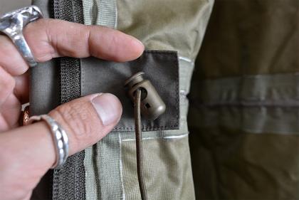 Austrian army alpine  gore-tex jacket_f0226051_16103071.jpg