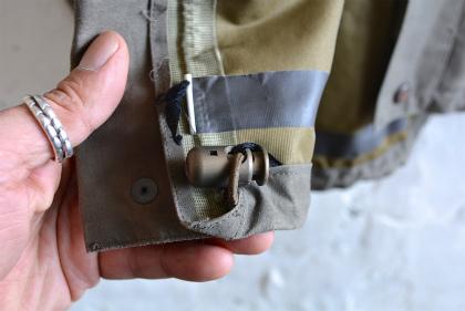Austrian army alpine  gore-tex jacket_f0226051_16112244.jpg