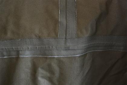 Austrian army alpine  gore-tex jacket_f0226051_16115883.jpg