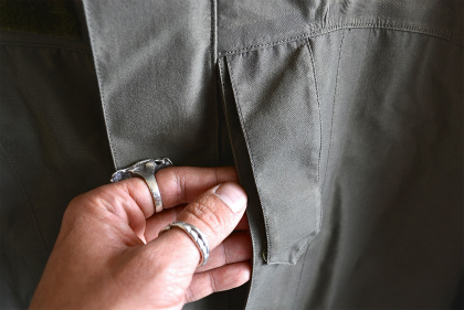 Austrian army alpine  gore-tex jacket_f0226051_1653068.jpg