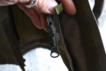 Austrian army alpine  gore-tex jacket_f0226051_1691769.jpg