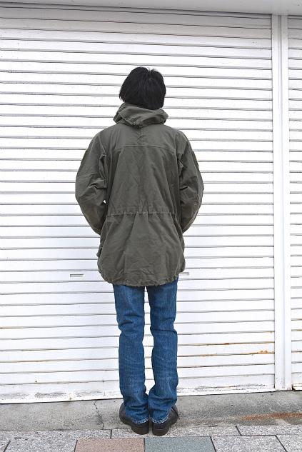 Austrian army alpine gore-tex jacket snaps_f0226051_21131715.jpg