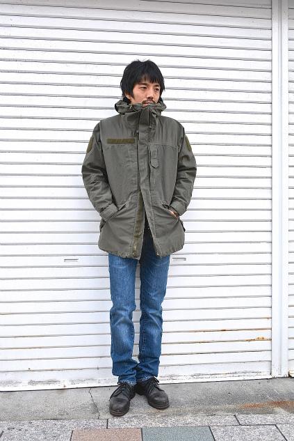 Austrian army alpine gore-tex jacket snaps_f0226051_2113370.jpg