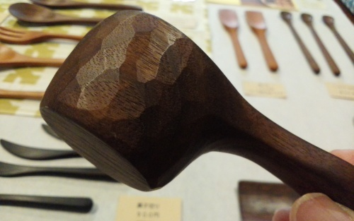 木工と布・二人展~2015_d0336460_11333339.jpg