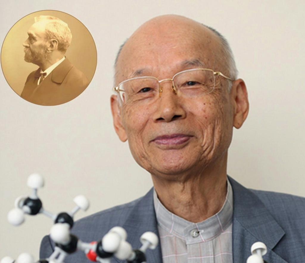 ノーベル医学・生理学賞_a0016161_20463306.jpg