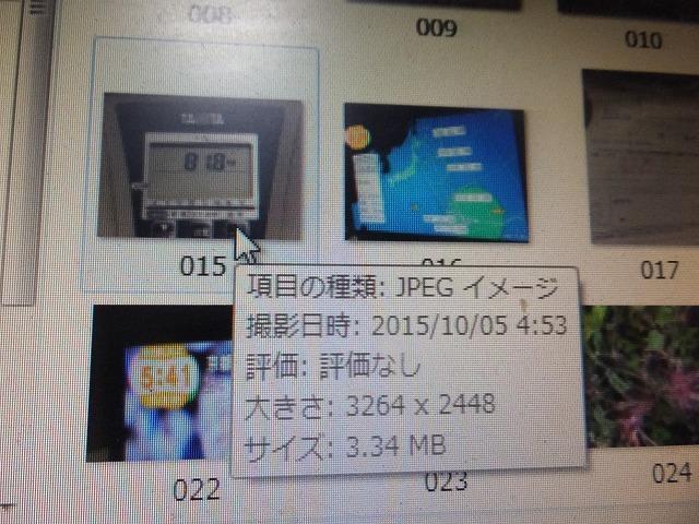 d0335878_16560994.jpg