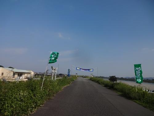 那賀川センチュリーランに参加しました_e0201281_21342799.jpg