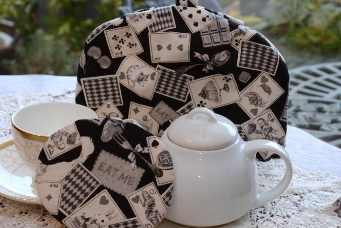 「紅茶の旅」ですから@函館_c0188784_18533379.jpg