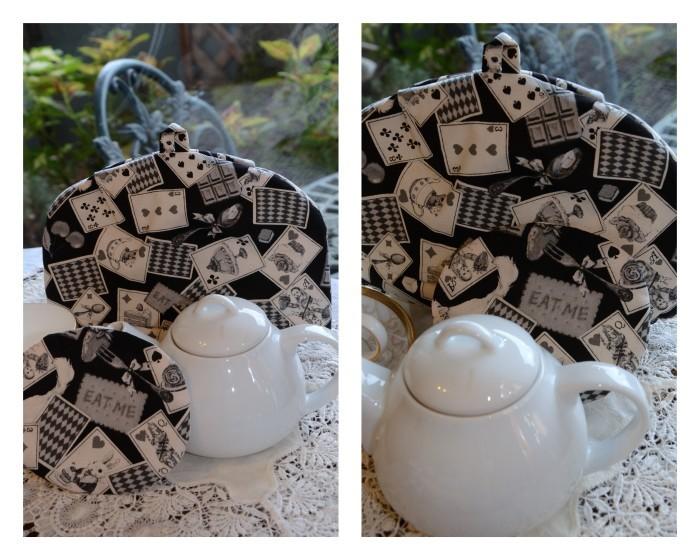 「紅茶の旅」ですから@函館_c0188784_19233126.jpg