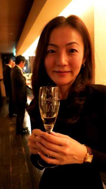 50歳おめでとう!友人の誕生会☆_d0339884_17475913.jpg