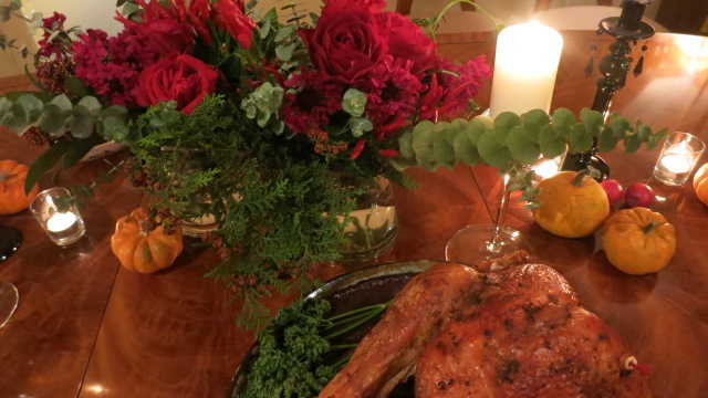 Thanksgiving!_d0339884_17484226.jpg
