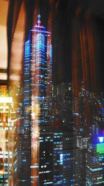 香港といえば。。_d0339884_17490925.jpg