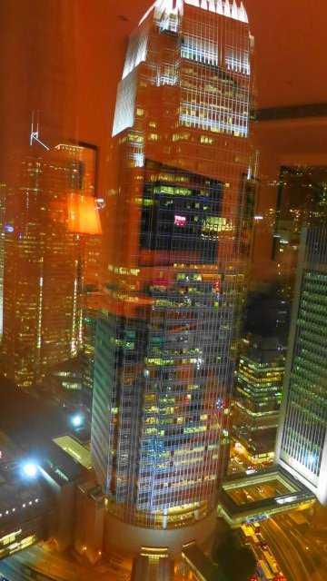 香港といえば。。_d0339884_17490983.jpg