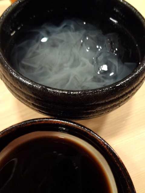 「京味」西さんの技☆_d0339884_17544447.jpg