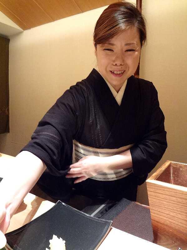 寿司「よしたけ」銀座☆_d0339884_17553796.jpg