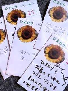 届け!福島の大地へ_d0339884_17560391.jpg