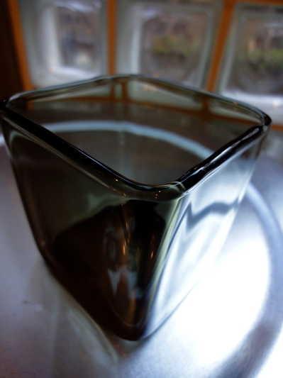 トキメキのガラス器!_d0339884_17561822.jpg