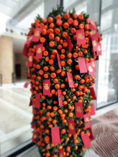 旧正月の香港☆_d0339884_17562728.jpg
