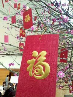 旧正月の香港☆_d0339884_17562745.jpg
