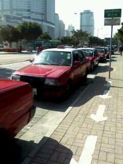 旧正月の香港☆_d0339884_17562775.jpg