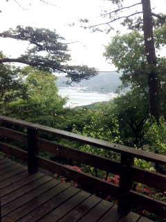 熱海の別荘で_d0339884_17574428.jpg
