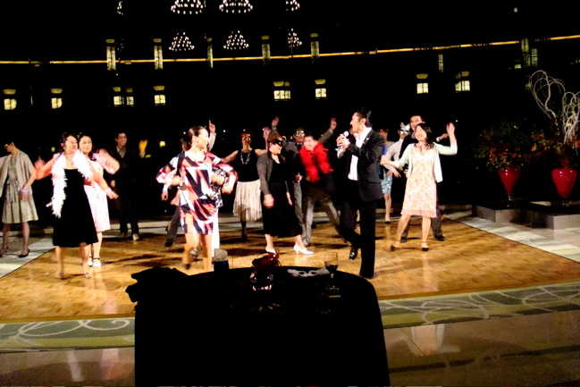 ダンス ダンス ダンス!!_d0339884_17574963.jpg