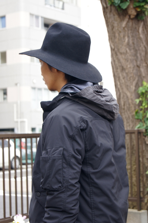 """OUTER\"" Selection by UNDERPASS & DOGDAYS!!_c0079892_19281721.jpg"