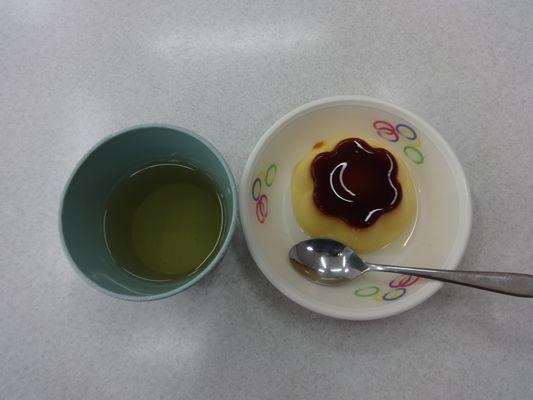 10/4 日曜喫茶_a0154110_8471135.jpg