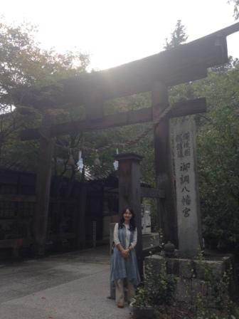 神社巡りの日々(広島、岡山編)_c0125114_11595172.jpg