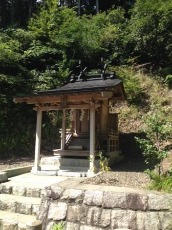 神社巡りの日々(広島、岡山編)_c0125114_12255290.jpg