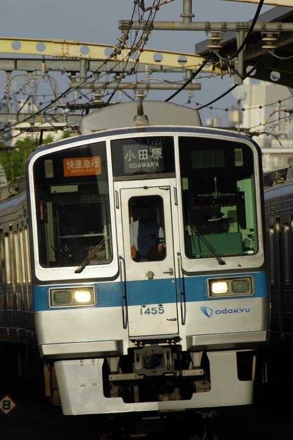 b0320522_19451280.jpg