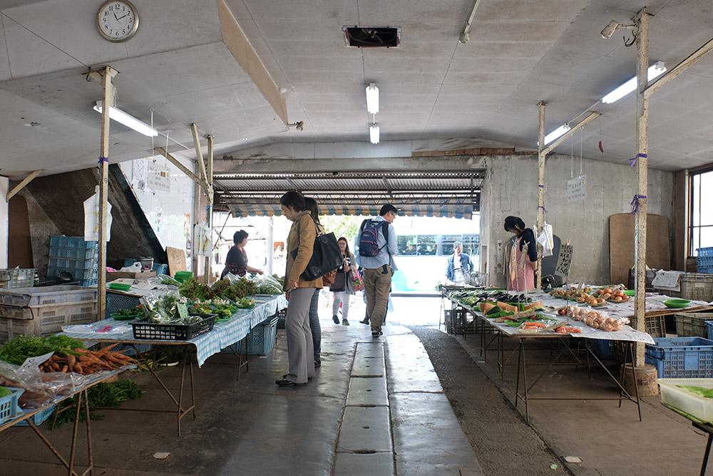 鎌倉 DAILY by LONG TRACK FOODS へ_f0034922_19365918.jpg