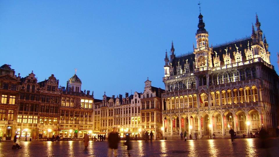ベルギーへ向かう理由の1つ_d0011635_17525469.jpg