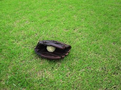 野球賭博って?_f0182936_23173035.jpg