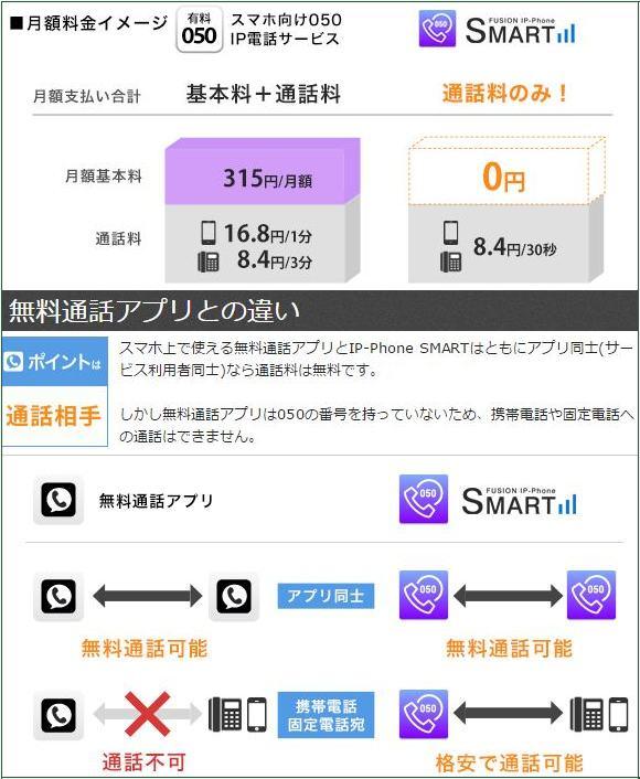 b0036638_7171840.jpg