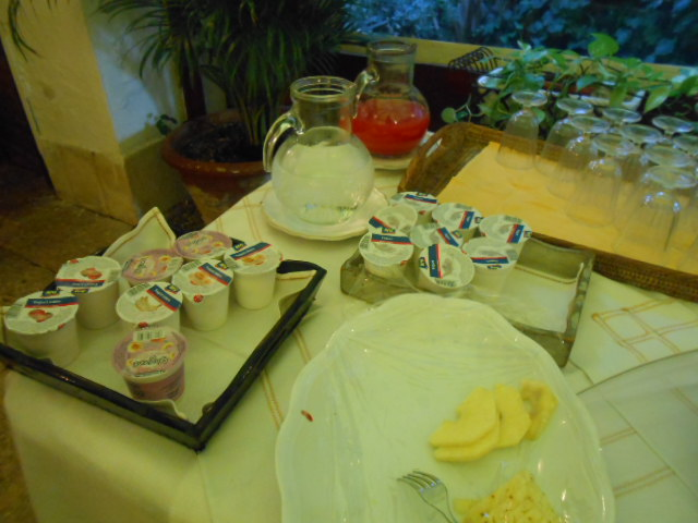 アグリの朝食_b0305039_345514.jpg