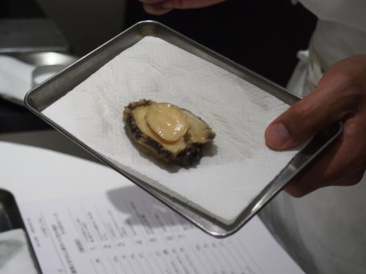 La Paixお料理教室_e0214541_16513409.jpg