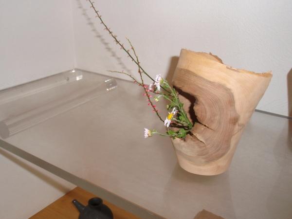 「花ごよみ365日」出版記念展 終了しました_b0132442_13531319.jpg