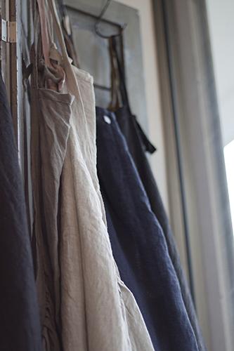 【 My Closet Vol.01 】_c0112142_445674.jpg