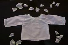 ベビー・子供衣類_f0112550_01272000.jpg