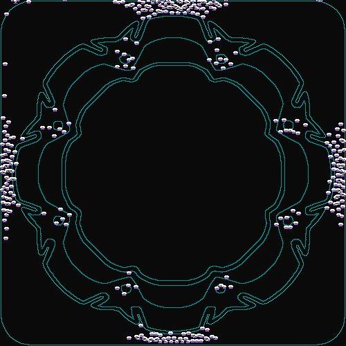 b0133752_1931444.jpg