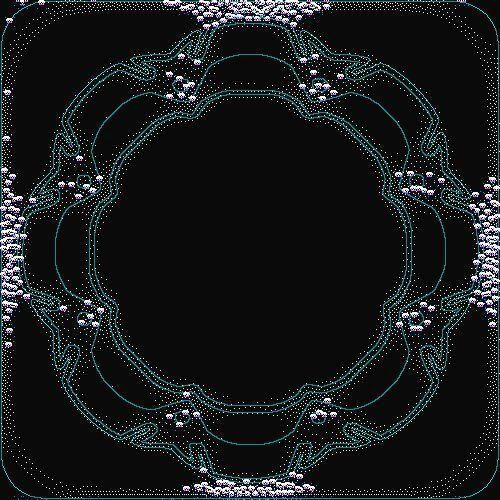 b0133752_1933527.jpg