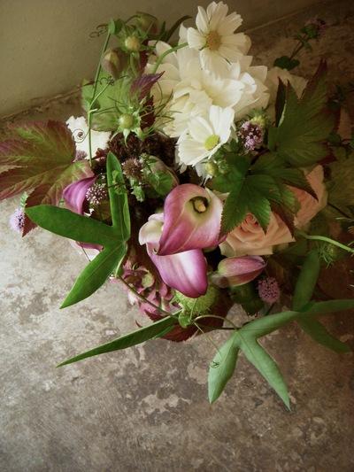 ご注文のお花たち。。。_a0229658_19171284.jpg