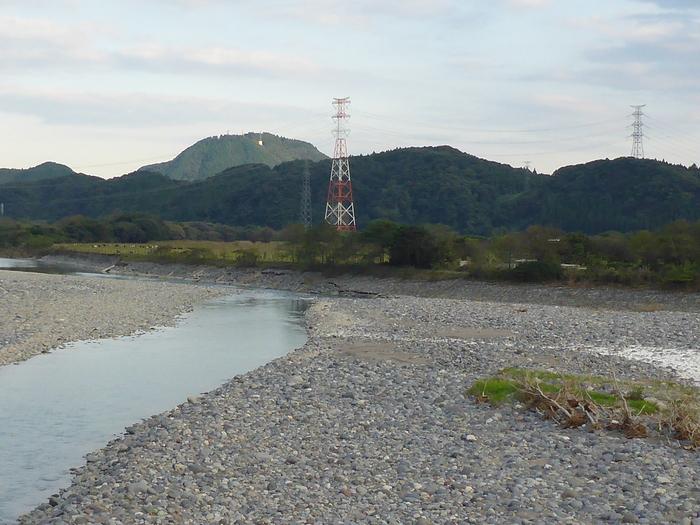 2015年秋 がんばれ鬼怒川。_f0064359_22305933.jpg