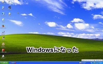 b0189364_8263519.jpg